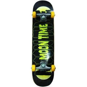 Skate Montado Old School Progress PGS Corte Fish - Startropper ... 1f1aaa3d0ae