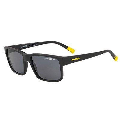 Óculos de Sol Arnette Dashanzi Polarizado Masculino