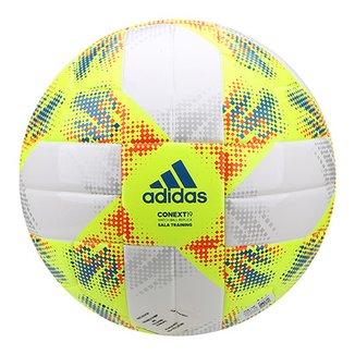 81a3cff9eb Bola de Futsal Adidas Conext19 Sala Training