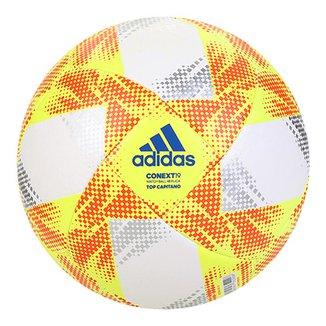 Bola de Futebol Campo Adidas Conext19 Top Glider Capitano 0960e4fd729f1