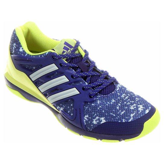 bc46fe810d8 Tênis Adidas Cage Elite - Compre Agora