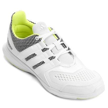 Tênis Adidas Hyperfast 2 K Infantil