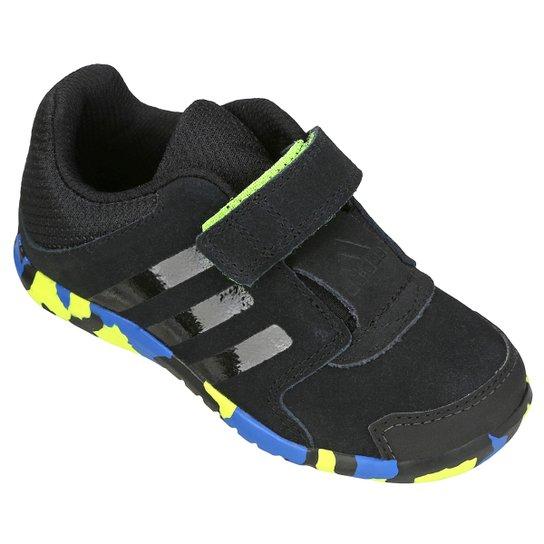 Tênis Adidas Katnat 3 Ac Infantil - Compre Agora  8e6284c08ff3d