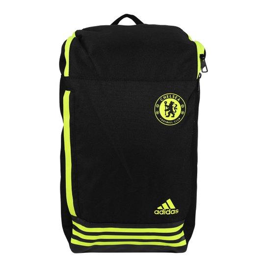 6690c207a0 Mochila Adidas Chelsea - Compre Agora