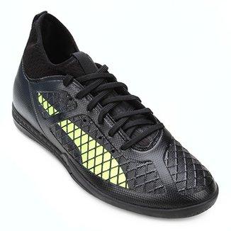 5f58f9933db26 Chuteira Futsal Puma Future 18.3 IT