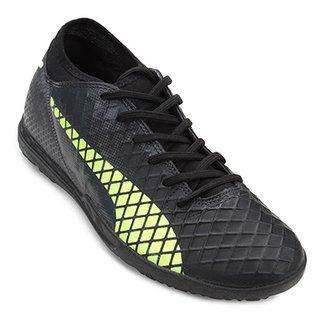 5ceb0275d8 Compre Tenis Asics Piranhasprodutobermuda Puma Chino 025 2898 ...