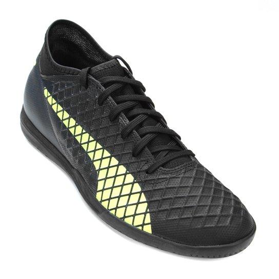 Chuteira Futsal Puma Future 18.4 IT - Compre Agora  0bd37a7f7c3f2