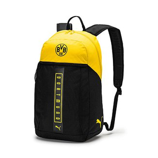 083534bda Compre Vans Feminino Amarelo Online | Netshoes