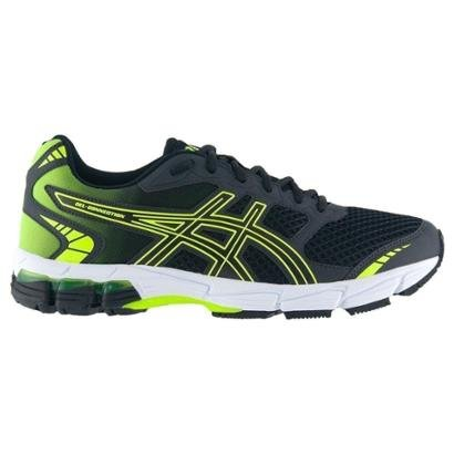 Tênis Asics Gel Connection Masculino