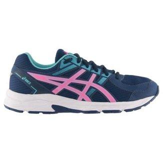 9837dbdb8ff Compre Tenis Asics Feminino para Caminhada Online