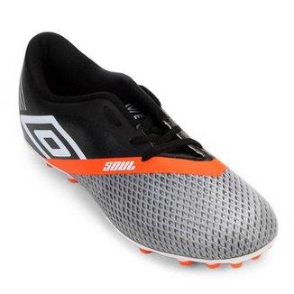 d4215996e1 Chuteiras Umbro Masculinas - Melhores Preços   Netshoes