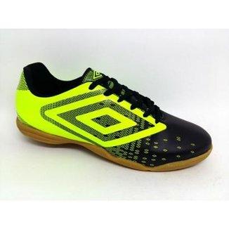 6c0035b026b703  Chuteira Futsal Umbro Flux Masculina 95ad15260978d1 ... 4a6ec40337e65