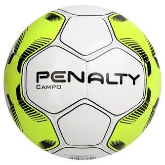 79a8e60eb0e16 Bola Futebol Penalty 5 Campo