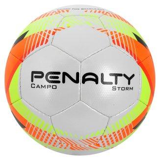 d40cf70681826 Bola Penalty Storm Mão 5 Campo