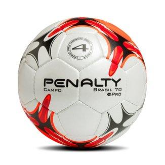 Bola Futebol De Campo Penalty Brasil Numero 04 - Infantil e5159b44545f0