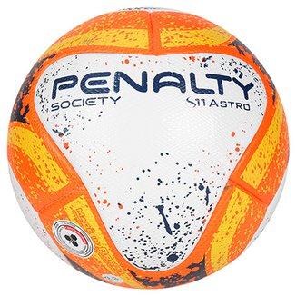 0d58c965bf211 Bola Futebol Society Penalty S11 Astro 7