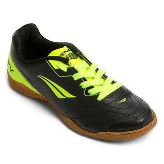 Chuteira Futsal Penalty Socc Matis VIII Masculina 129e6544cdd97