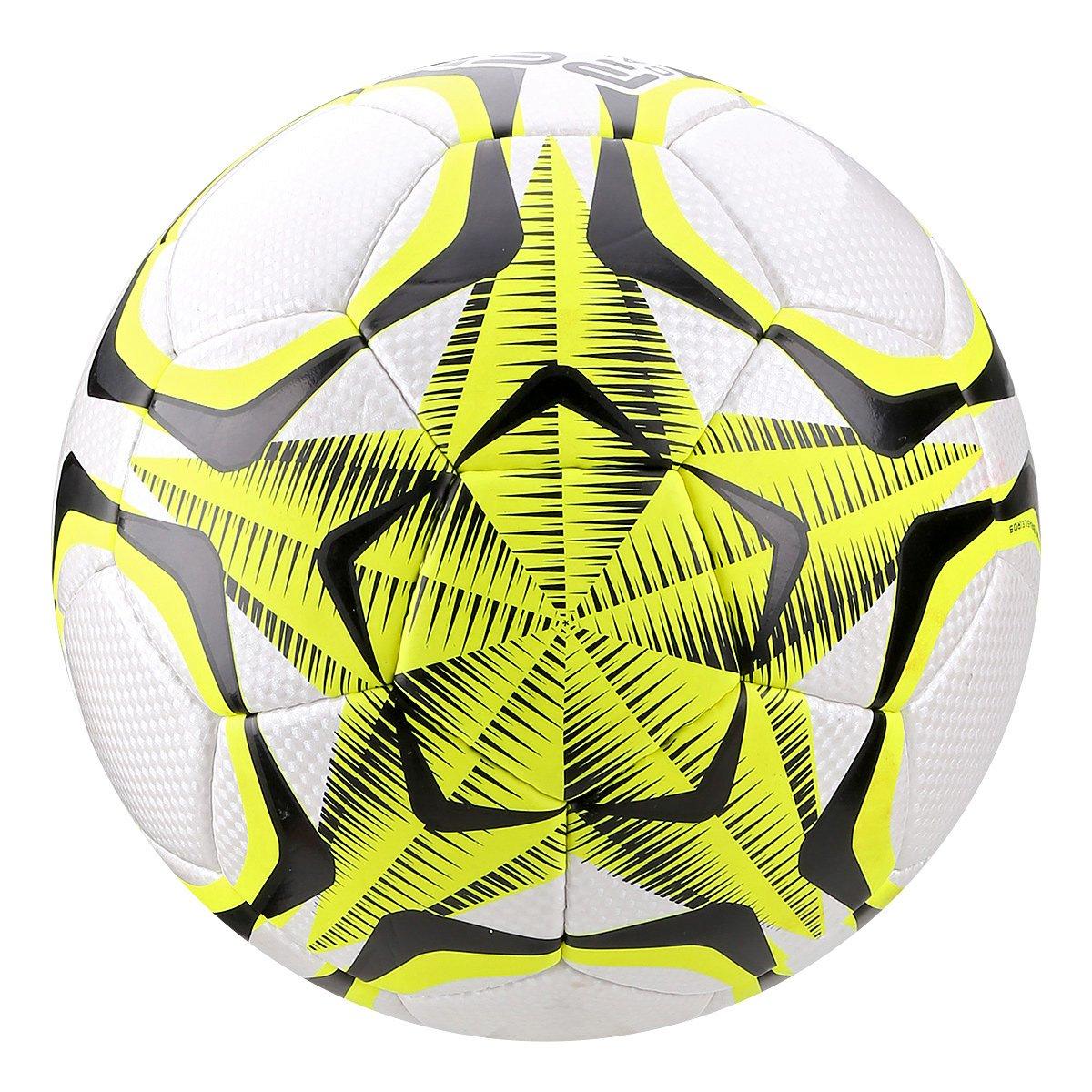 Bola de Futebol Campo Penalty Brasil 70 R1 LX  8e401fd76c73b
