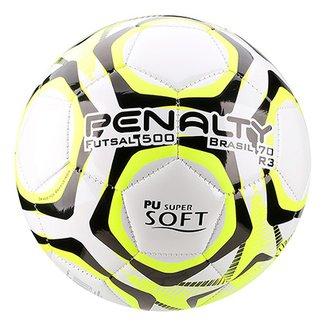 a329e7b5caaa1 Compre Bolas+de+futsal+frete+gratis Online