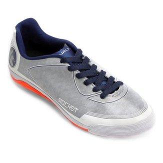 Compre Chuteiras Penalty Futsal Infantil Online  73964b0f28be6