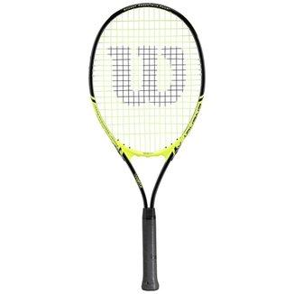 Compre Raquete L3 Online   Netshoes 0905743192