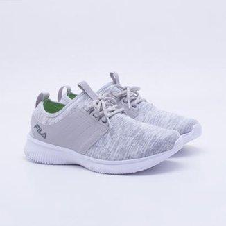 Compre Tenis+Fila+Branco Online  b060d0dff04dd