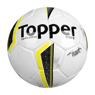 2f643db9b9f6c Compre Bolas de Futebol de Campo Topper Online