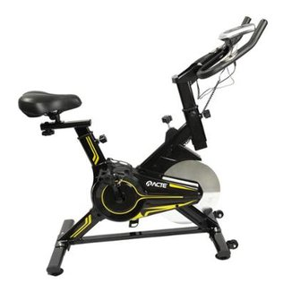 Bicicleta Spinning E16 - Acte Sports