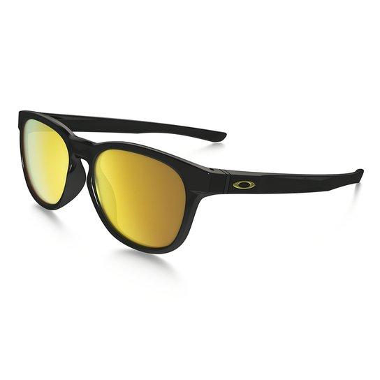376150f6410cf Óculos Oakley Stringer - Compre Agora