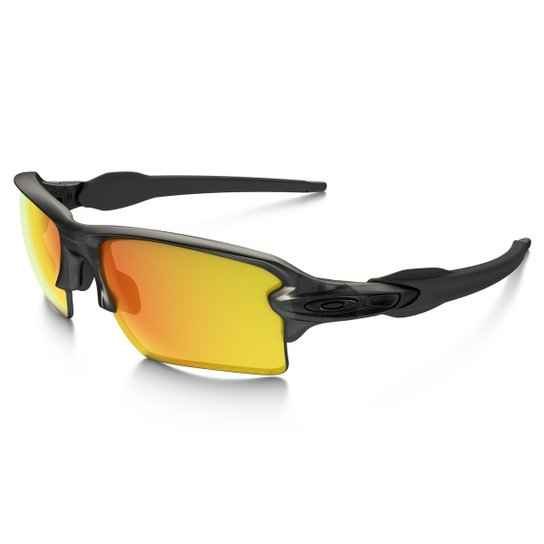Óculos De Sol Casual Oakley Flak 2.0 Xl - Compre Agora   Netshoes a95ce8d86f