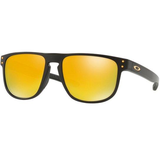 Óculos Oakley Holbrook R - Compre Agora   Netshoes 8bab063c8e