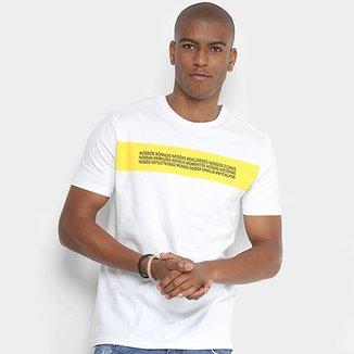 Calvin Klein - Tênis, Vestidos, Calças e mais   Netshoes 2e327a09d5