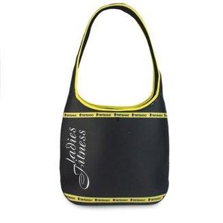 Compre Bolsa Feminina Esportiva Null Online  2d97e492b3467
