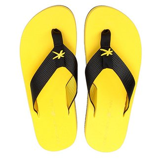Chinelo Kenner One Colors Masculino