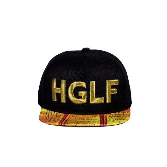 0690abc51b443 Boné High Life Logo - Compre Agora