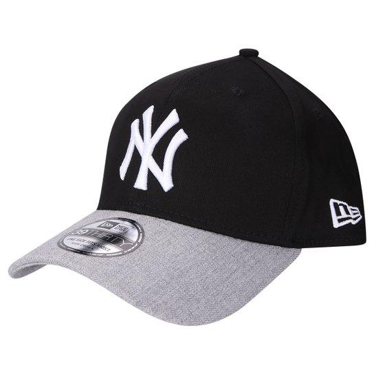 f7fc05875b7a1 Boné New Era 3930 MLB New York Yankees - Compre Agora