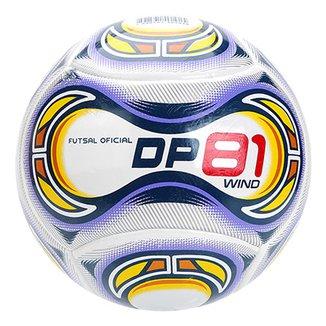 Bola Futsal Since 81 Dp Fusion Wind f44450bb31958