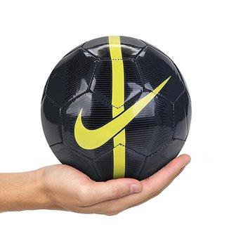 6d51484c1073b Mini Bola Futebol Nike Mercurial