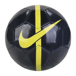 8711607b0 Bola de Futebol Campo Nike Mercurial Fade