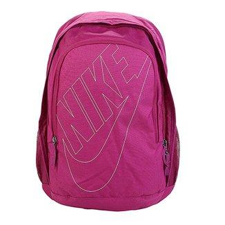 2bf014318 Compre Mochila Nike Feminina Online | Netshoes