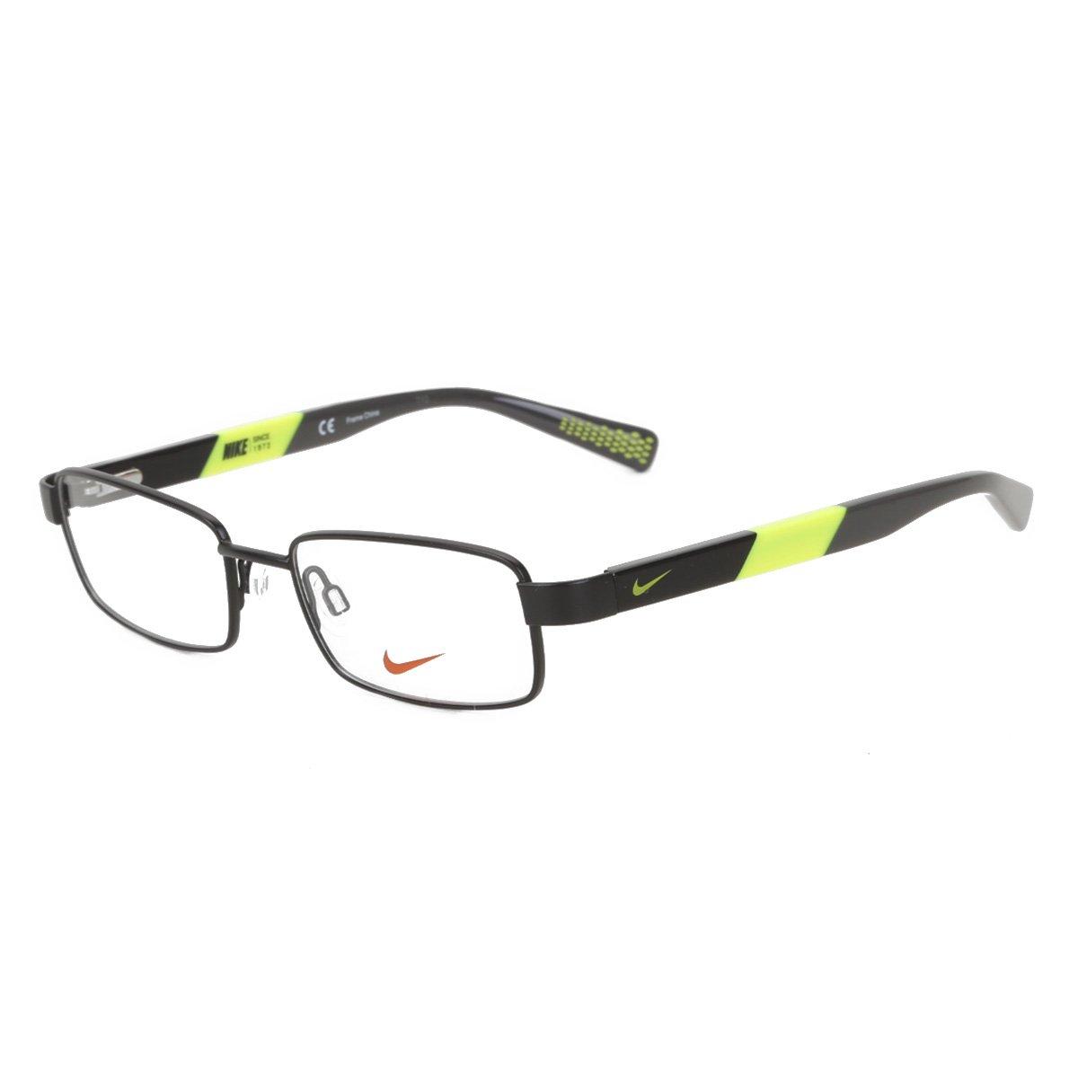 Óculos Juvenil Nike 5573 011