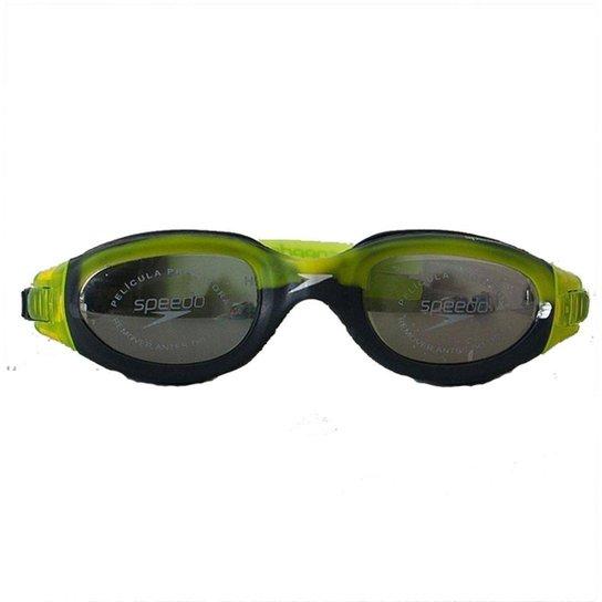 a2d867577 Óculos Natação Speedo Horizon Mr Onix - Compre Agora