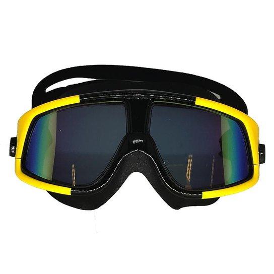 5f74e9681 Óculos Natação Snook Cetus - Compre Agora