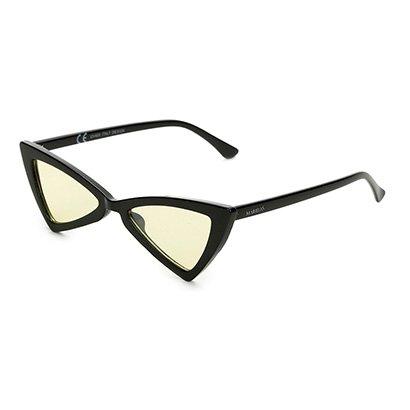 Óculos de Sol Marielas YD1820 Feminino