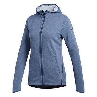 2bcce965f2 Compre Moletom Feminino Adidas Online | Netshoes