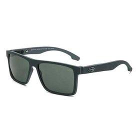 Óculos Mormaii Galapagos - Compre Agora   Netshoes 968849c984