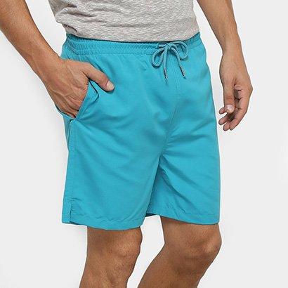 Shorts NYC - Norwich Yatch Club - Masculino