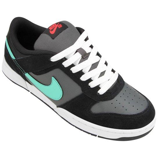 a50ac44644 Tênis Nike Renzo 2 - Compre Agora