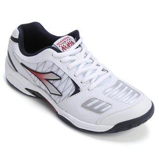 ba10bdc71b7 Compre Tenis+Diadora+Masculino Online