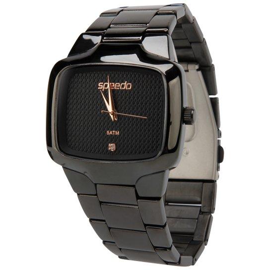 1bc06f04e7d Relógio Speedo Analógico Wish - Compre Agora